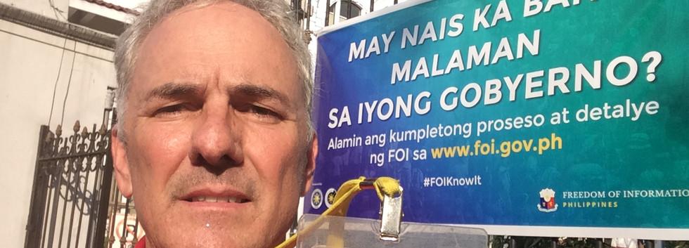 BBK20170307-Palace-DuterteVisit-PressPas