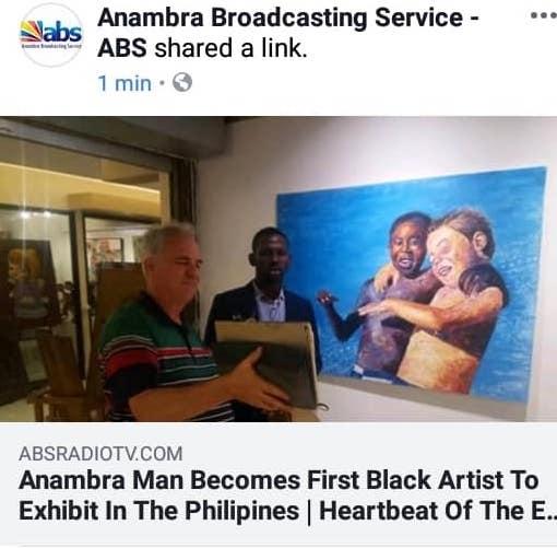 BBK-Emeka-AnambraNewsCast-Feb 12-2019cro