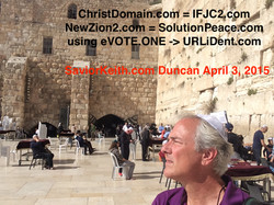 BBK20150403-JerUSAlem-WestWall-ChristDomainMasterHeadShot