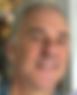 BBK20190204-Keith-HeadShot-Pro.png