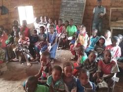 20160216_SL-ChildrenSchool1