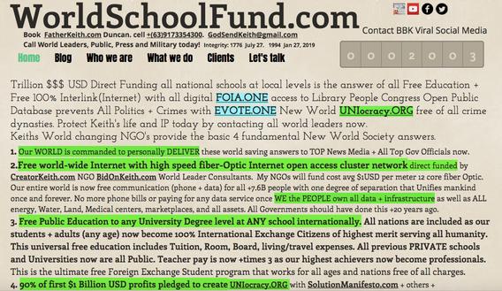BBK20190127-WorldSchoolFund-ScreenShot c