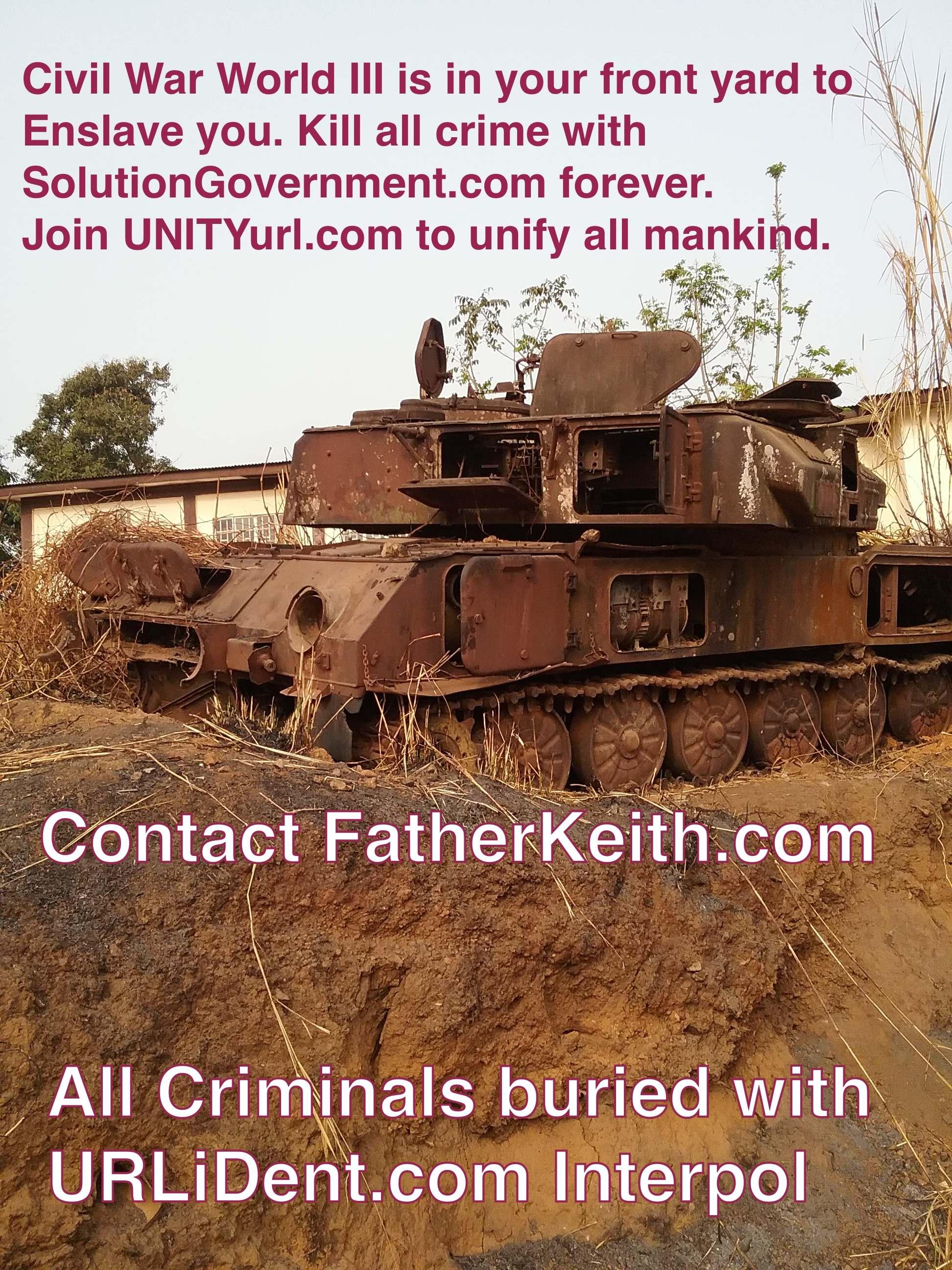 20160224_CivilWarTank-BuryAllCriminals-MasterSmall