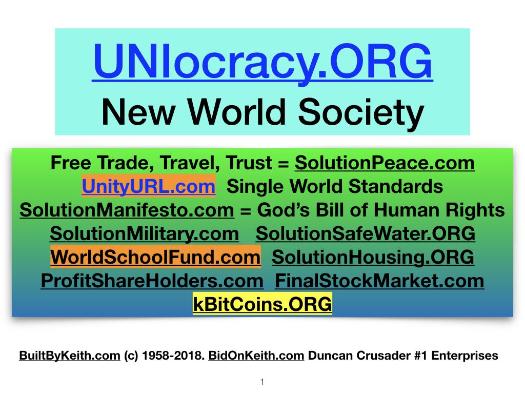 1-BBK20180618-UNIocracyORG-Master1