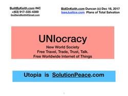 BBK20171218-UNIocracy-NewWorldSociety-SLIDES.001