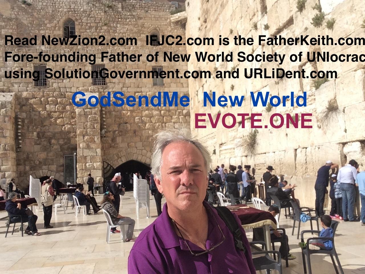 BBK20150403-JerUSAlem-KeithNewWorldCrusader-headShot-GodSendMe
