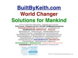 BBK20151216-BuiltByKeithMasterBroadcastSignOfLove.001