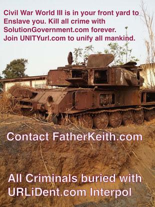 20160224_CivilWarTank-BuryAllCriminals-M