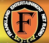 BBK20180625-FranklandNetRadio-LOGO copy.