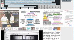 BBK20180114-SolutionMilitary-ROSE-1034ScreenShot