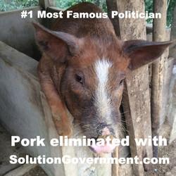 BBK20160330-FamousPorkPolitician-350-Headshot_edited