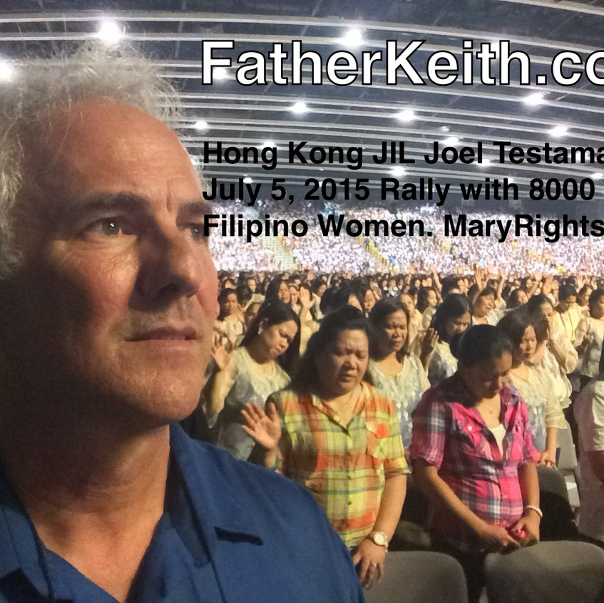 BBK20150705-JILhongKong-Rally8000-UNITYurl-HeadShotMaryRights-TotalReform