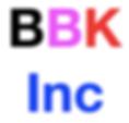 BBKLogo-20190513-Draft1.png