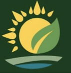 PhilGreenFirst-LOGO-Green.png
