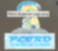 BBK-Logo-PetroSuperiorLOGO.png