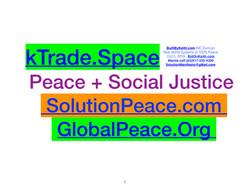 SolutionPeace-BBK20191005eVOTE-1092.001.