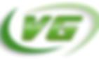 Vgent-Logo-2019.png