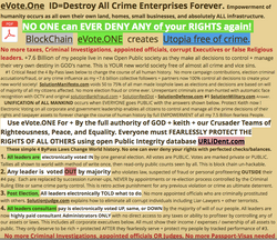 3-BBK20180514-eVOTEone-MasterScreenShot-UNIocracy