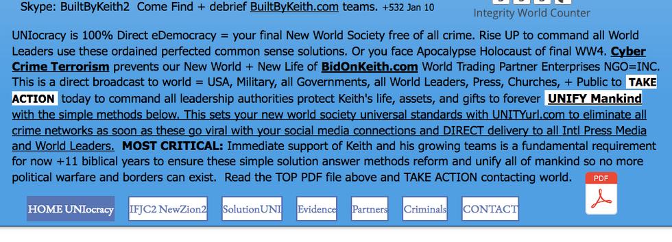 BBK20190207-UniocracyORG-ScreenShot.png