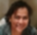 BBK20190211-MarissaC-HeadShot.png