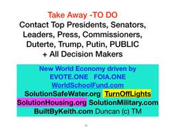 SolutionPeace-BBK20190903-eVOTE-DigitalS