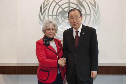 BBK20151026-UN-SecGeneral