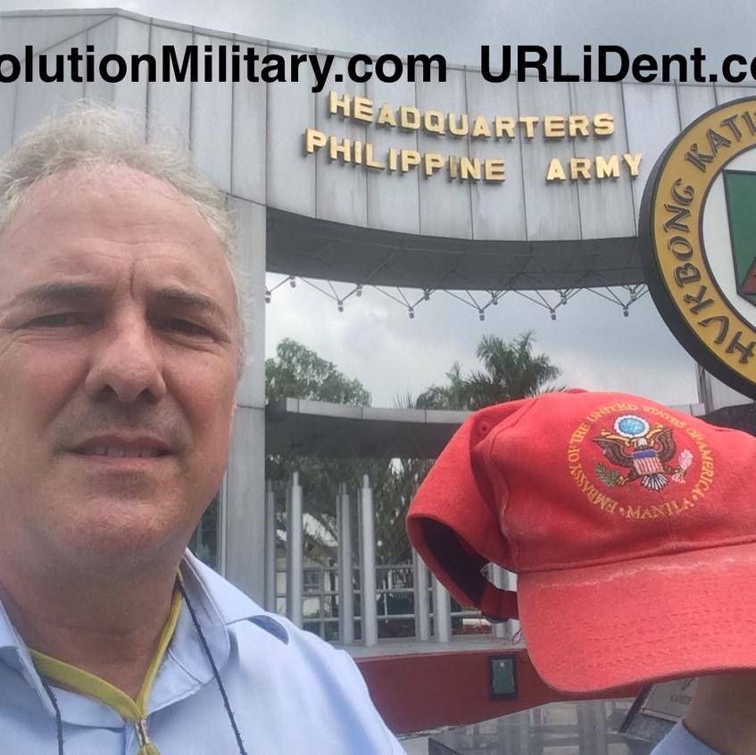 BBK20160916-SolutionMilitary-URLiDent-UNIocracy-391Headshot3
