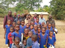 20160216_SL-ChildrenSchool2