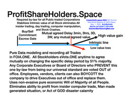 SPD-1121ProfitShareHoldersSPACE-final013