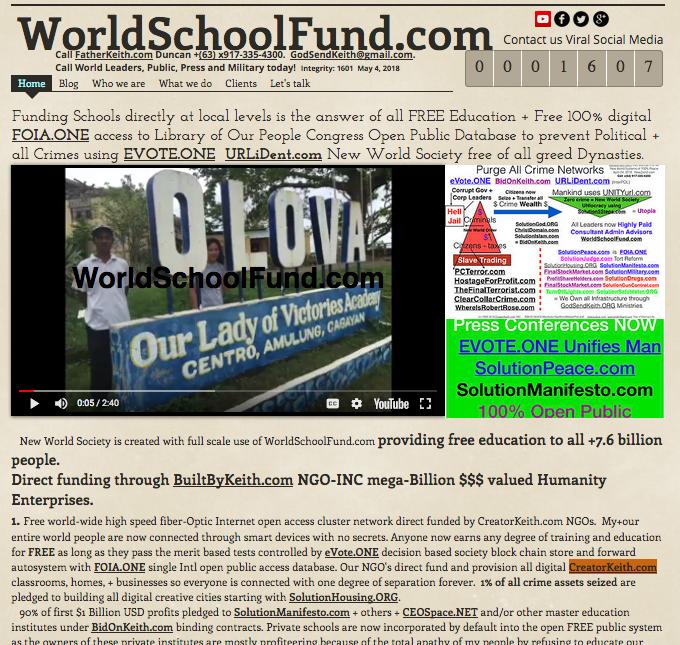 5-BBK20180504-WorldSchoolFund-MasterScreenShot