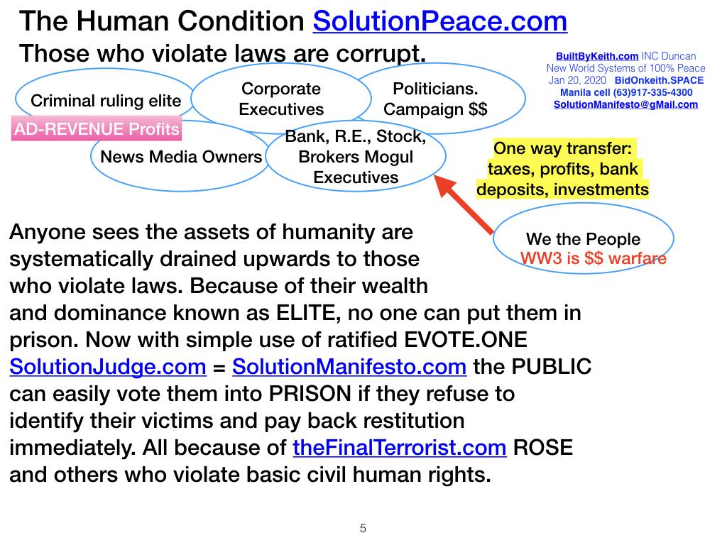 SolutionPeace-BBK20191211-1098.005