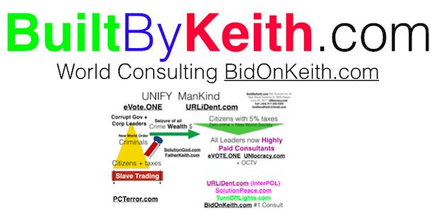 BBK20170703-BuiltByKeith-Logo-Master