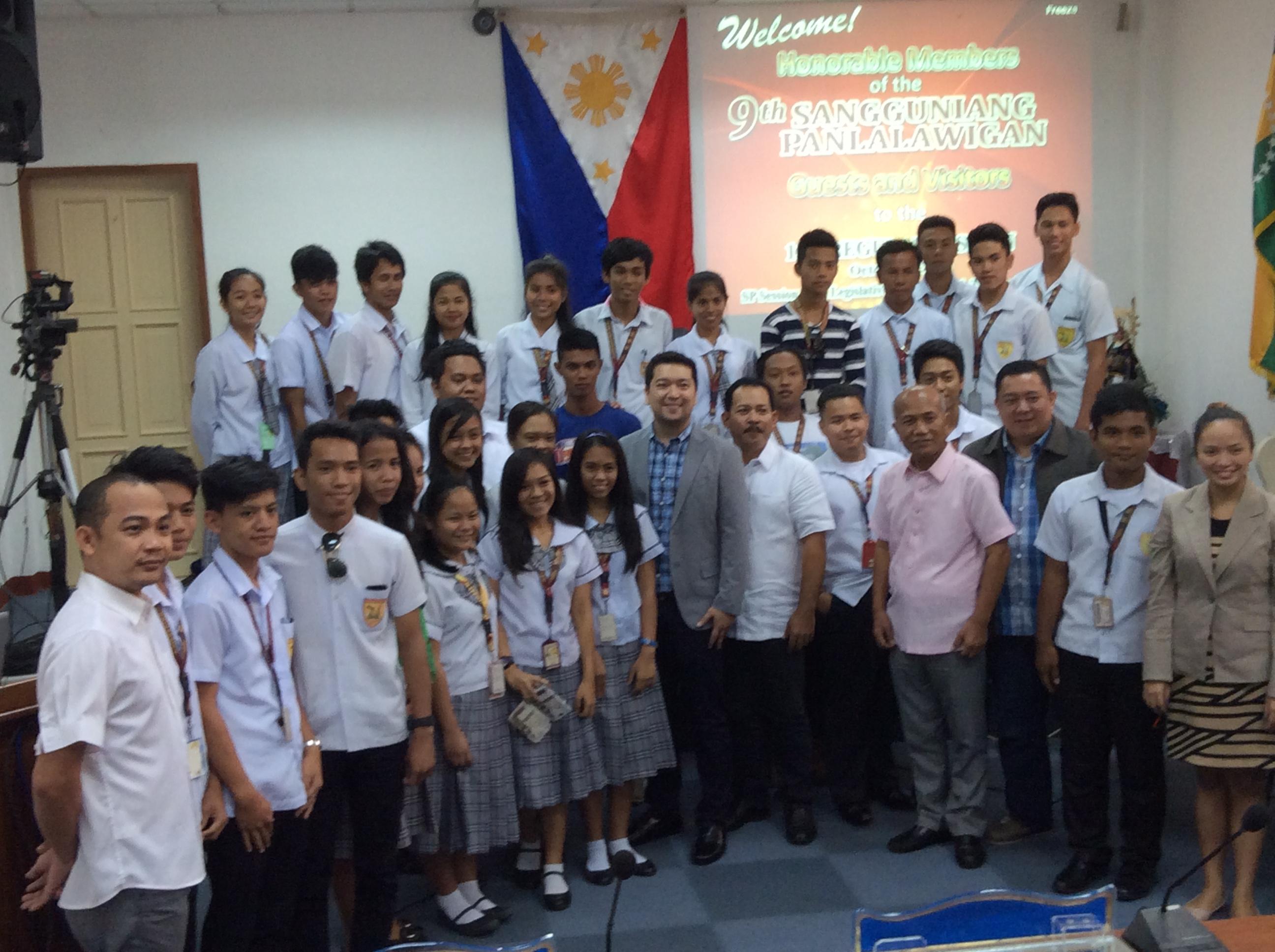 BBK20161005-CagayuanBoardMembers-HighSchoolTeenPenny-GroupShot