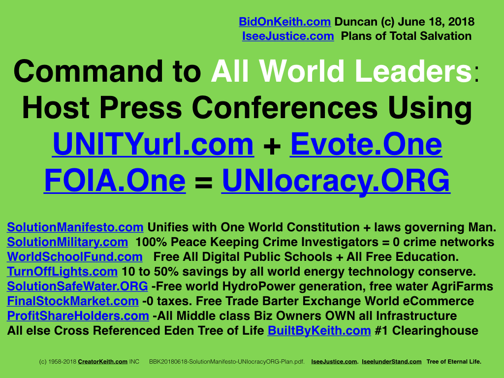 0-BBK20180618-UNIocracyORG-CommandPressM
