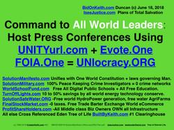 0-BBK20180618-UNIocracyORG-CommandPressMaster2