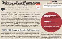 BBK20170801-SolutionSafeWater-ApexMining-MasterWeb-ScreenShot