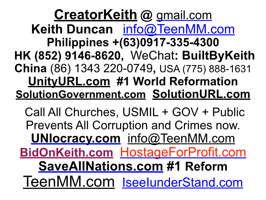 BBK20150625MasterCreatorKeith-BusinessCard-Broadcast-UNIocracy.001