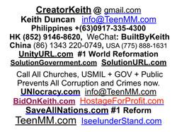 BBK20150625MasterCreatorKeith-BusinessCard-Broadcast-UNIocracy.001.jpg