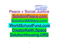 SolutionPeace-BBK20191211-1098.004