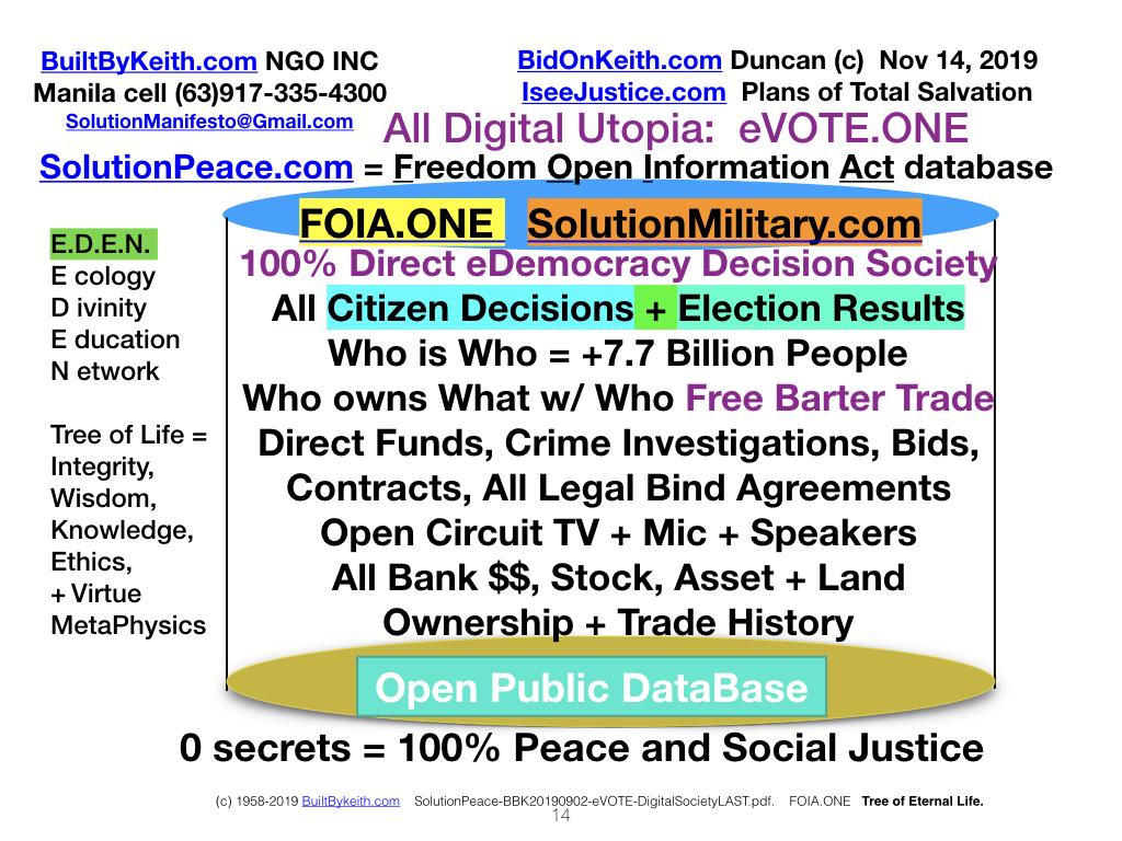 SolutionPeace-BBK20191211-1098.014