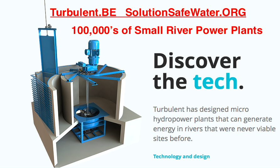 BBK20190220-TurbulentBE-SolutionSafeWate