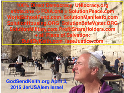 0-BBK20181121-SolutionManifesto-JerUSAle