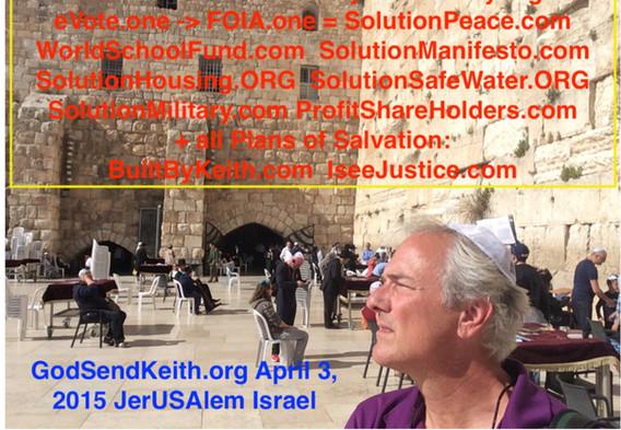 0-BBK20181121-SolutionManifesto-JerUSAle