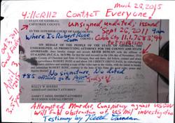 EVRose0-TPO11-1-7683-99TerroristProof-Testimony.jpg