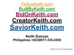 BBK20160104-SaviorKeith-BigCardBroadcast.001