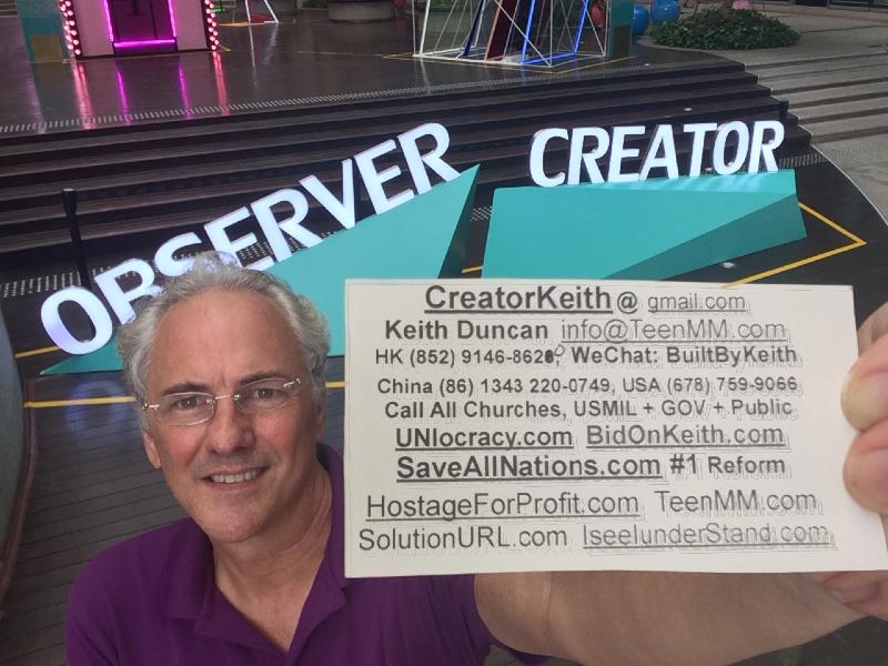 BBK20150702-Creator-Observer-BroadcastUNIocracyUSMIL-257HeadShot_edited