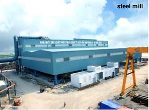 ZamilSteel-Mill-Photo.png