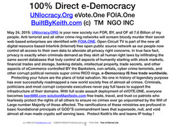 6-BBK20190524-DirectDemocracy-HOW-TO