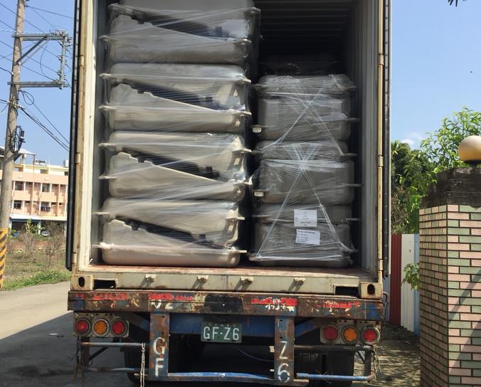 SADI-001_Shipment.S-8372480.jpg