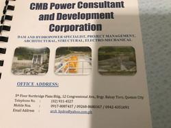 CMB-PCDC-ConradoBacoy-Profile